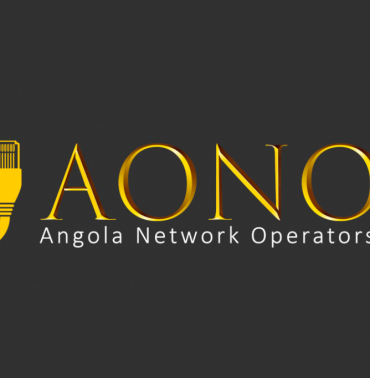 "Angola Network Operators Group ""AONOG""."