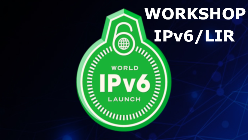 Successful Conclusion of IPv6 Deploy / AfriNIC Training Workshop in Luanda - Angola