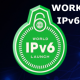WORKSHOP IPv6/LIR